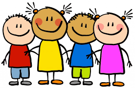 Kindergarten Screening Information Coming Soon-Welcome Class of 2034