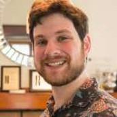 Josh Rakower, ME, MLS