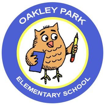 Oakley Park Kindergarten Meet & Greet