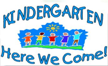 Kindergarten Transition Program: