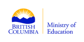 The Pathway to Teacher Education Scholarship