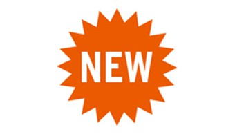 Remote Learning Toolkit Pick-up Dates