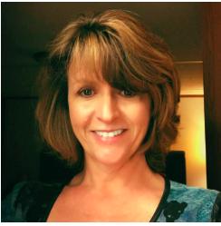 Michele Snell Behavior Interventionist