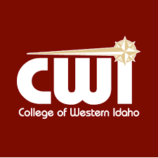 CWI Events