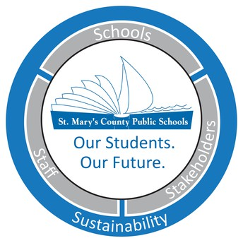 Updates for the St. Mary's County Public Schools Community