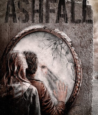 Ashfall (Ashfall #1)