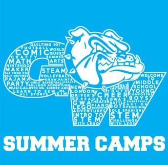 Summer Camps: It's Not Too Late!