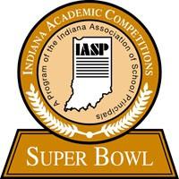 SMS Academic Super Bowl Teams Forming