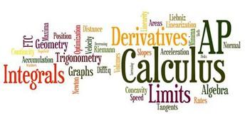 AP Calculus Network