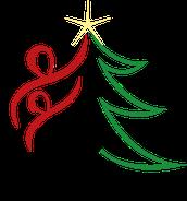 2016 Angel Tree
