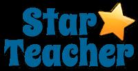 STRATEGIES FOR TEACHER ADVANCEMENT & RENEWAL (STAR)