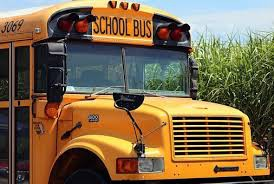 School Bus Drivers and Monitors Needed