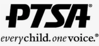 Congratulations to our new PTSA Board!
