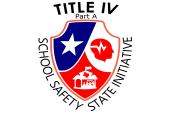 T4PA School Safety Initiative