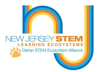 Delran STEM Ecosystem Alliance