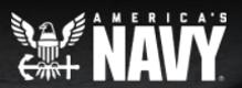 Navy Workshop: April 14th at 2:30pm