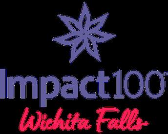 Impact100 Wichita Falls