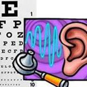 Hearing and Vision Screening