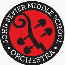 Orchestra Celebrations!