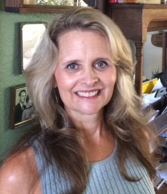 Sheila Hatfield