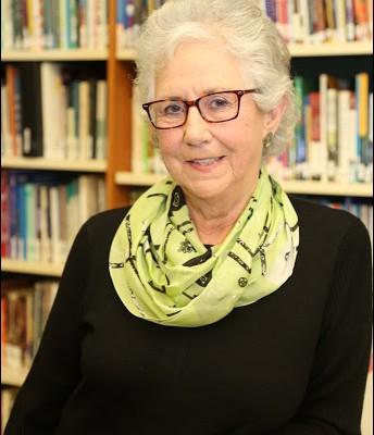 Maud Dahme, Holocaust survivor