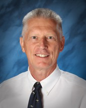 Health Careers teacher selected to participate in NBCE annual Part IV Test Committee Meeting