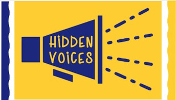 HIdden Voices
