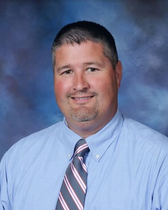 Craig Huegel Receives CAA Designation