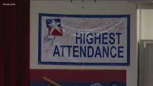 DMS Attendance Clerk