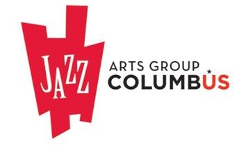 Jazz Arts