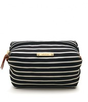 Pouch £12 RRP £19