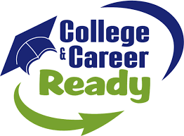 College & Career Week
