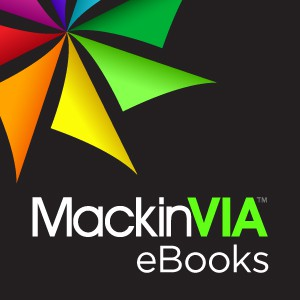 New Digital Books in MackinVIA