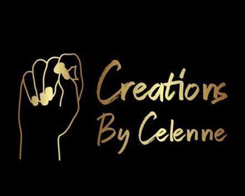 Creations by Celenne  2801 Mall Dr. #7