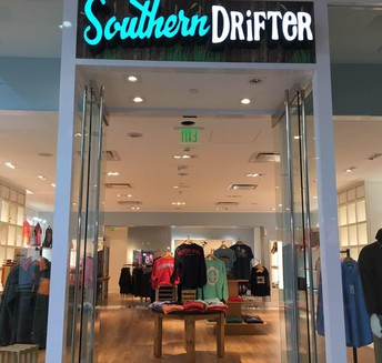 SOUTHERN DRIFTER 2019-2020 UNIFORM ORDERS DUE TODAY