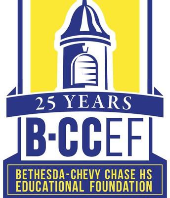 B-CC Educational Foundation