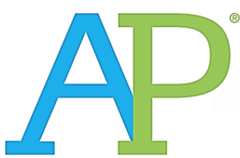 Advanced Placement Exam Registration Deadline – September 20