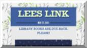 LEES Link May 27, 2021