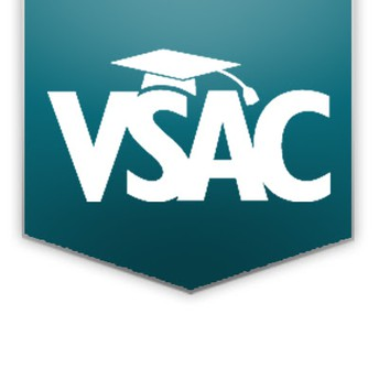 VSAC News You Can Use