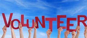 Parents! AP Proctor Volunteers Needed