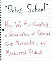 Denise  Pope, Ph.D.