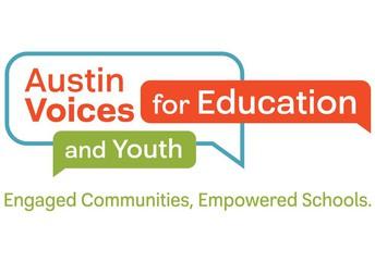 Austin Voices