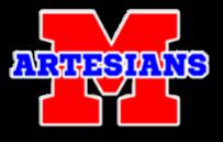 MSD of Martinsville Vision Statement
