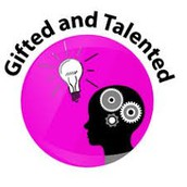 Looking for Gifted & Talented Students!!