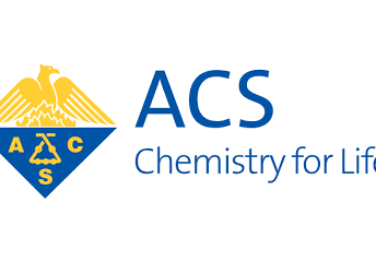 Leoni Recognized by American Chemical Society