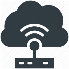 Emergency Broadband Benefit Program: