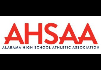 AHSAA announces new football region alignment
