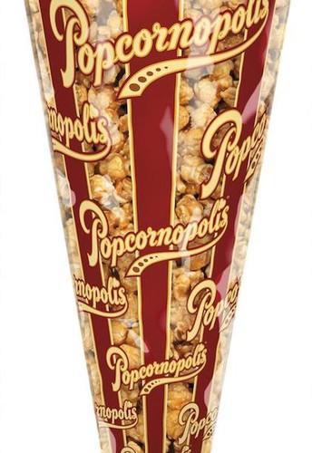 PTA Presents......Popcornopolis!!