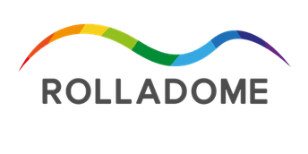 We are RollaDome - The Home of Recreational Skating