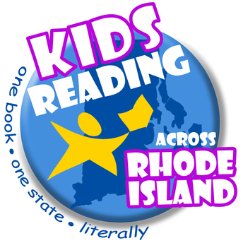 Kids Reading Across RI